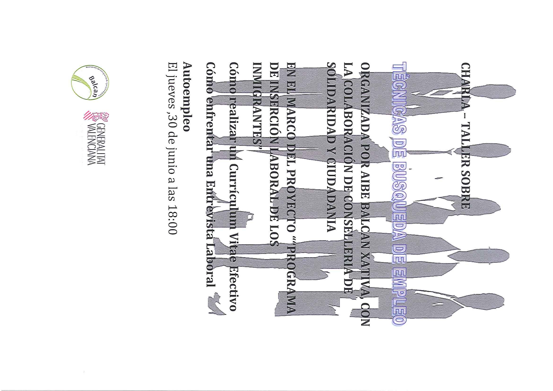 20121206112212499_0001