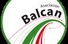 logo_balcan_para_impresion_reffs300 - copia