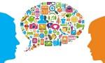 social-media-communication